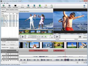 Audio Video Conversion