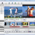 Audio Video Conversion
